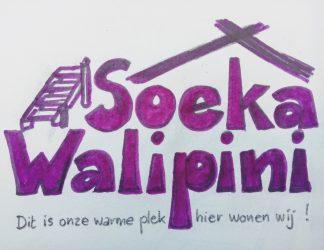 Soeka Walipini
